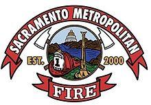 Client - Sacramento Metropolitan Fire District