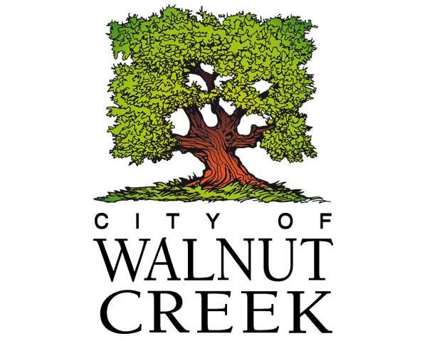 Client - Walnut Creek