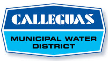 Client - Calleguas Municipal Water District