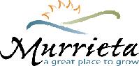 Client - Murrieta