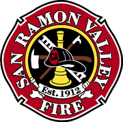 Client - San Ramon Valley Fire Protection District