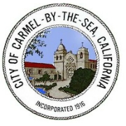 Client - Carmel-by-the-Sea