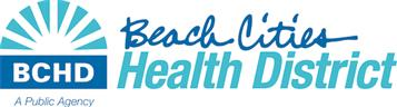 Client - Beach Cities Health District