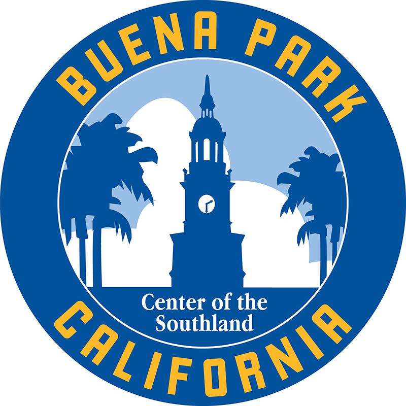 Client - Buena Park